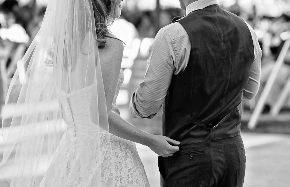 wedding-1164933_1920