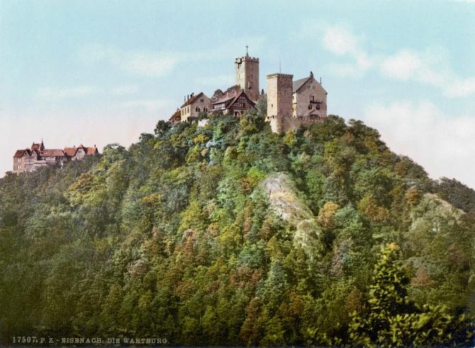 Wartburg_aus_Suedwest